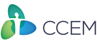 CCEM - Centro Catarinense de Endocrinologia e Metabologia d Florianópolis